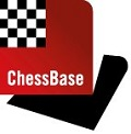 Chess-Base Logo